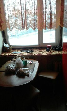 Сдам комнату в 2к кв в Чехове, ул. Чехова, р-н Восхода, - Фото 3