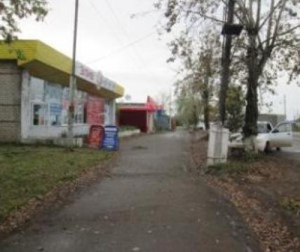 Продажа торгового помещения, Чернушка, Ул Ленина 4 б - Фото 2