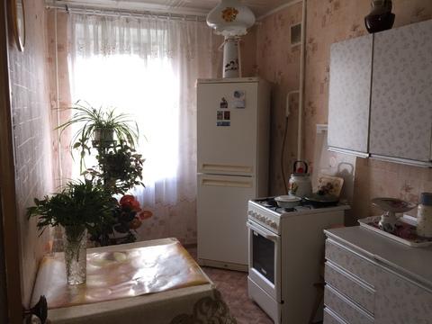 3-х комнатная в кирпичном доме в Краснознаменске - Фото 4