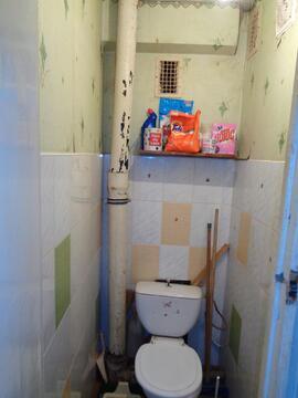 Комната в экологически чистом районе, Октябрьском ущелье,7 - Фото 2