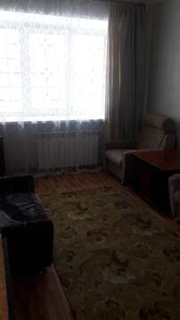 Продам 1-комнатную в центре города - Фото 2