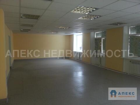 Аренда офиса варшавское шоссе помещение для персонала Новокузнецкий 1-й переулок