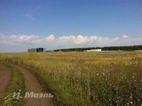 Продажа участка, Кулешовка, Липецкий район - Фото 2