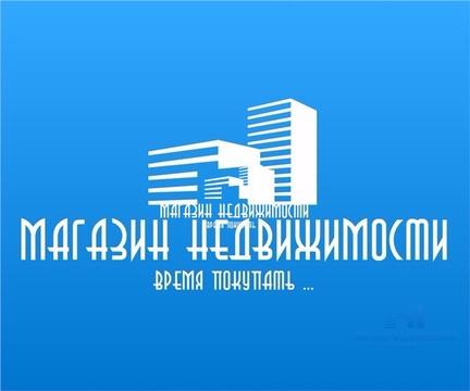 Гараж в районе Александровка по ул. Калинина (ном. объекта: 11611), Продажа гаражей в Нальчике, ID объекта - 400031973 - Фото 1