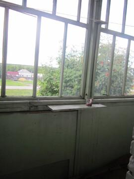 Квартира с.Введенское - Фото 4