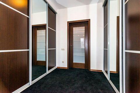 Продается квартира г Краснодар, ул им Архитектора Ишунина, д 8 - Фото 1