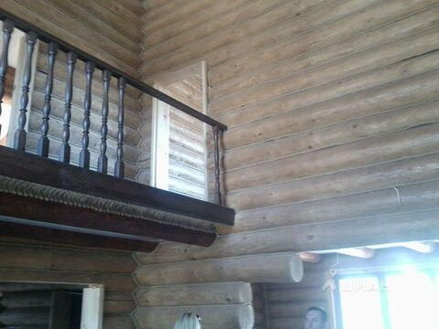 Продажа дома, Саранск, Ул. Николаева - Фото 1