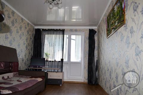 Продается 2-комнатная квартира, ул. Кижеватова - Фото 5