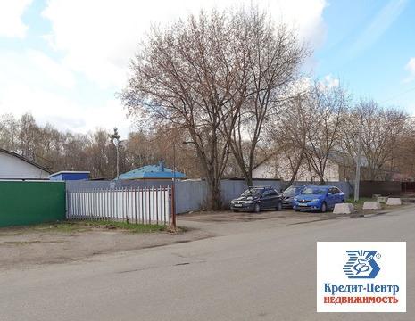Продается Земельный участок. , Жуковский город, Магистральная улица 2 - Фото 2