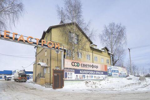 Аренда псн, Пермь, Ул. Ново-Гайвинская - Фото 2
