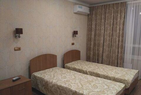 Сдаю 1-к квартиру, Киевская 4/9 эт. Площадь: 44 м2 в новом доме Consol - Фото 5