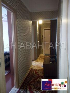 Трехкомнатная квартира в центре города Малоярославец - Фото 2