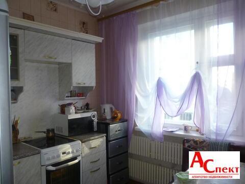 Продается 3х квартира - Фото 1