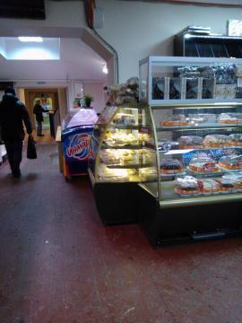Продается помещена 1 эт/22 эт. д, с орендным бизнесом у метро Ясенево - Фото 3