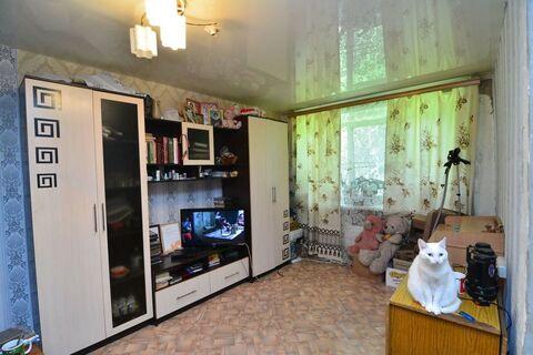 Продам 1-к квартиру, Новокузнецк город, улица 40 лет влксм 50 - Фото 5