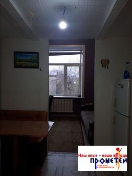 Продажа квартиры, Новосибирск, Дзержинского пр-кт. - Фото 1