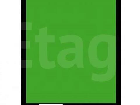 Продажа однокомнатной квартиры на улице Сибиряков, Купить квартиру в Кемерово по недорогой цене, ID объекта - 319828796 - Фото 1