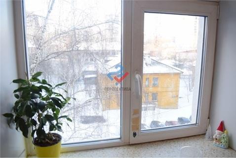 Комсомольская, 17 - Фото 3