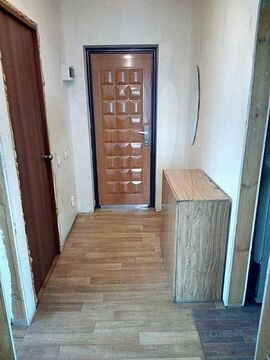 Продается дом Респ Адыгея, аул Тахтамукай, ул Гагарина, д 2 - Фото 5