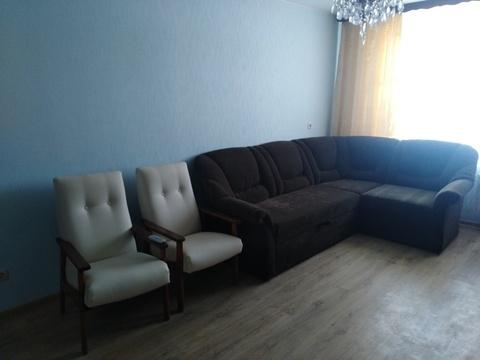 2-к. квартира в Пушкино - Фото 4