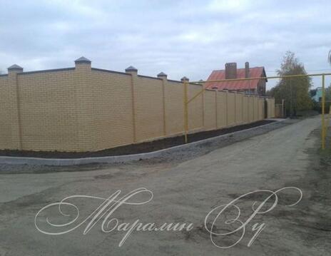 Продажа участка, Камышеваха, Аксайский район, Ул. Озерная - Фото 3