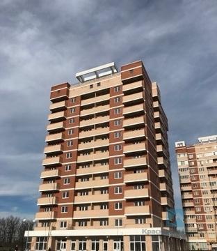 Аренда псн, Краснодар, Ул. Центральная - Фото 1