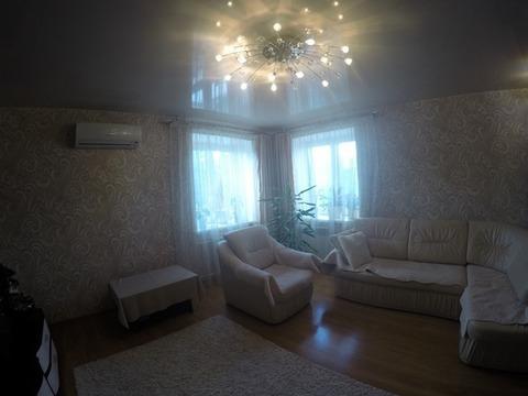 Продается 2-комнатная квартира с ремонтом по ул. Калинина 4 - Фото 3
