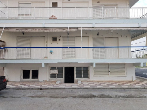 Объявление №1960574: Продажа апартаментов. Греция