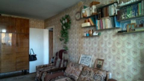 Продам 1-комнатную квартиру в пос. Разумное - Фото 2