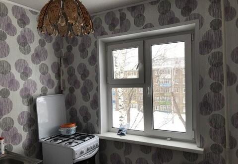 Сдам 3х комнатную квартиру ул Мичурина 83, - Фото 1