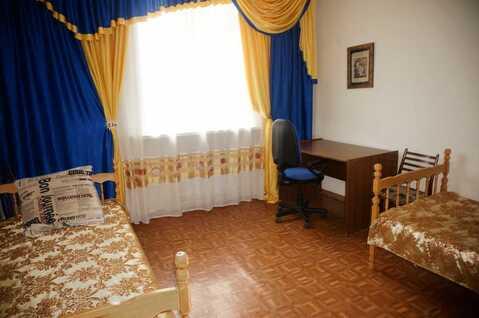 Сдам 3 комнатную квартиру Красноярск Центр красная площадь - Фото 4