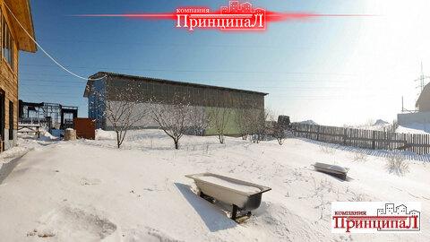 Отличный дом в Копейске на Горняке - Фото 1