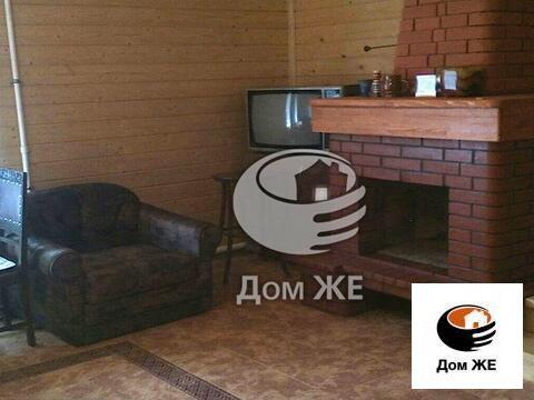 Аренда дома, Раменское, Раменский район - Фото 4