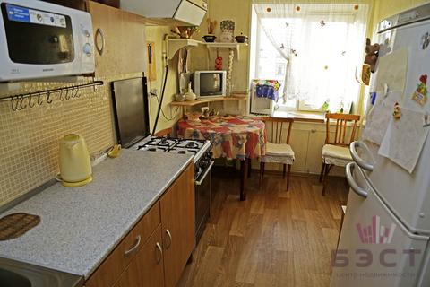 Квартира, ул. Старых Большевиков, д.73 - Фото 2
