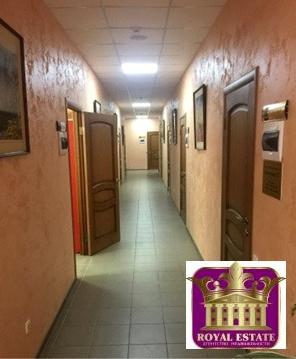 Аренда офиса, Симферополь, Ул. Морозова - Фото 3