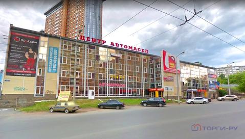 Объявление №57692641: Продажа помещения. Уфа, ул. Бакалинская, д. 64,