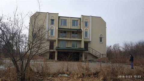 Продажа готового бизнеса, Благовещенск, Ул. Пограничная - Фото 2