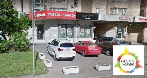 Объявление №66529901: Продажа помещения. Москва, Большие Каменщики ул., 19,