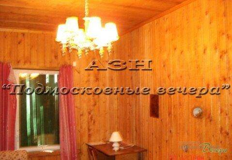 Киевское ш. 55 км от МКАД, Афанасовка, Дача 148 кв. м - Фото 3