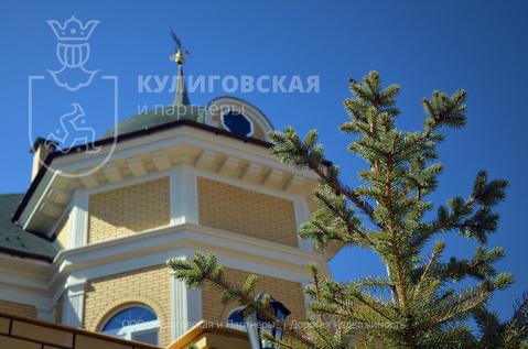 Продажа дома, Екатеринбург, Ул. Дарьинская - Фото 3