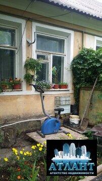 Продам часть дома 50 кв.м. в г. Клин ул. Горького - Фото 1