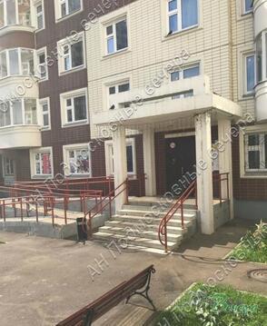 Новомосковский ао, Десеновское, 1-комн. квартира - Фото 2
