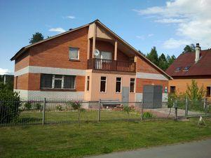 Продажа дома, Петрозаводск, Ул. Паустовского - Фото 1