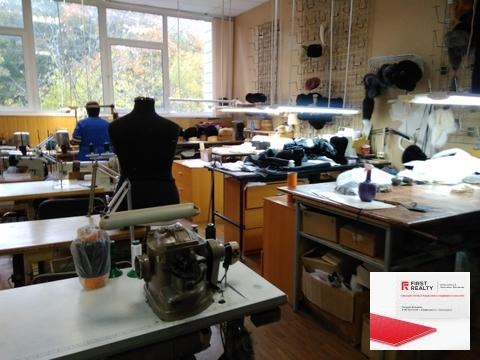 Швейное производство меховых изделий в собственности - Фото 5