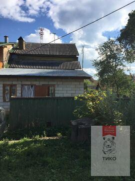Продаю дом в центре города , ИЖС - Фото 4