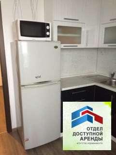 Квартира ул. Богдана Хмельницкого 15 - Фото 1