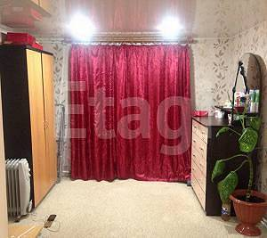 Продам 2-этажн. дачу 42 кв.м. Велижанский тракт - Фото 2