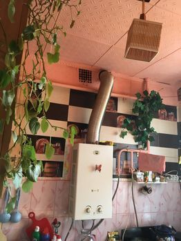 Продажа квартиры, Дубровка, Брянский район - Фото 1