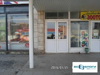 Продажа торгового помещения, Покровское, Неклиновский район, . - Фото 3