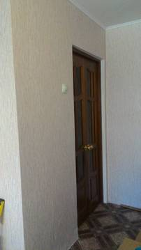 1 квартира Железной Дивизии, д. 9 - Фото 2